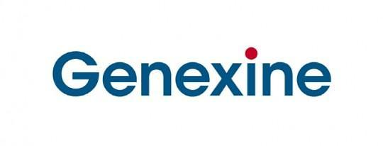 Genexine works with domestic company to develop antibody treatment