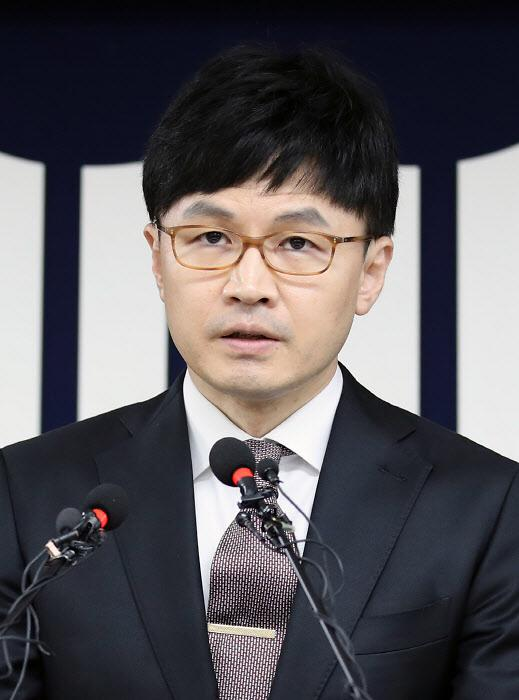 [김태현의 뒷끝 한방] 조국에서 한동훈까지…반론권에 대하여