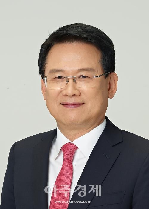 윤두현 의원, '부모님 위해 지출한 교육비' 세액공제 추진