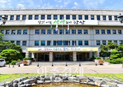 안산시 단원구, 경로식당 무료급식 운영실태 점검