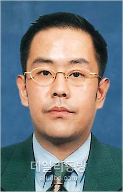 애경 삼남 채승석 불법 프로포폴 상습투약 인정