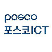 ポスコICT、2四半期の営業利益135億ウォン…前年比9.51%↓