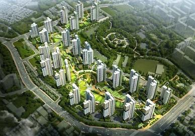 [팩트체크] SH본사 터에 주택공급?…아파트 못짓는 땅