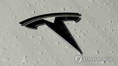 테슬라 2분기 실적 예상 훌쩍…연이은 흑자행진 S&P500 편입 기대↑