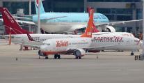 済州航空、イースター航空の買収断念へ