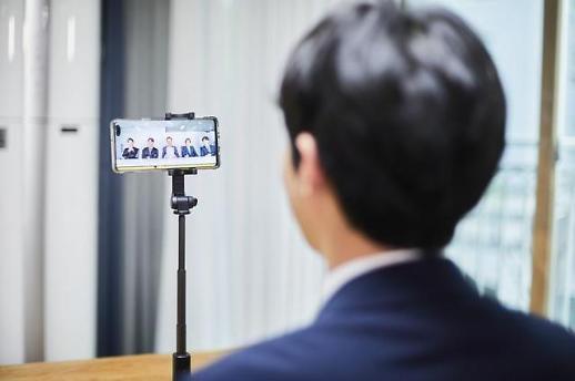 调查:韩超半数待业者正在为大企业非定期招聘做准备