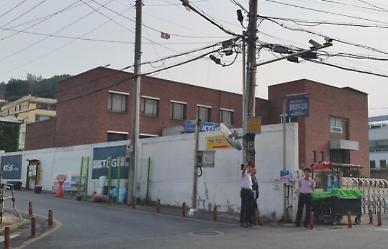 [단독] 서울시, 노후건물 전수조사…공급대책 마련 고심