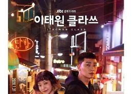 Bộ phim truyền hình Hàn Quốc được nhiều người xem nhất nửa đầu năm 2020 là?…Thế giới hôn nhân chỉ xếp thứ 2