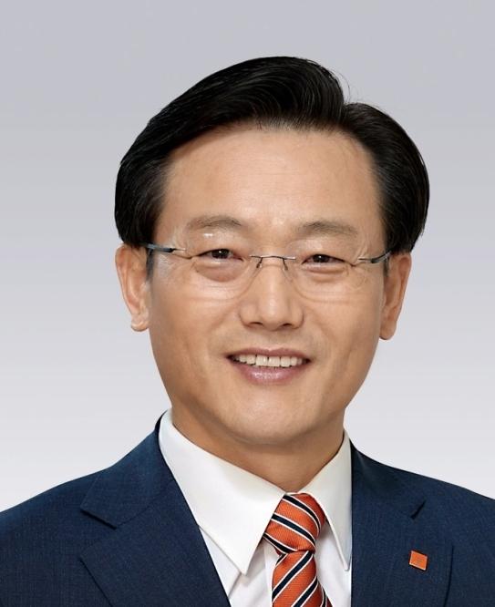 """김이배 제주항공 대표 """"이스타 인수 접었지만 현실은 냉혹"""""""