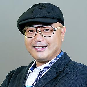 """카카오게임즈, 코스닥 상장 예비심사 승인... """"상장 초읽기"""""""