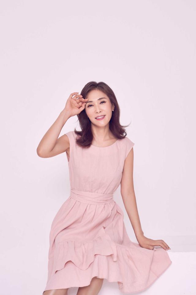 장혜진, JTBC 우아한 친구들 세 번째 OST 참여···어디에 있나요 발매