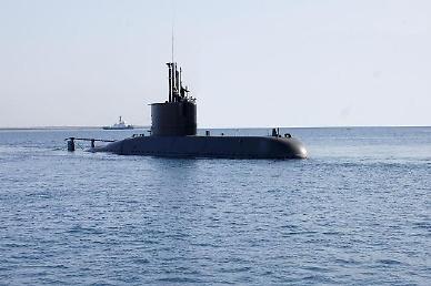 [김정래의 소원수리] 해군 나대용함, 6만8000 톤급 선박 마주 오는데 멀뚱멀뚱... 쾅