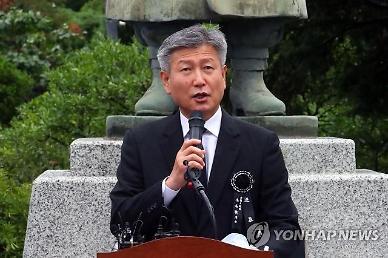 보훈처, 이승만 박사 호칭 논란...  사회적으로 통용되는 호칭