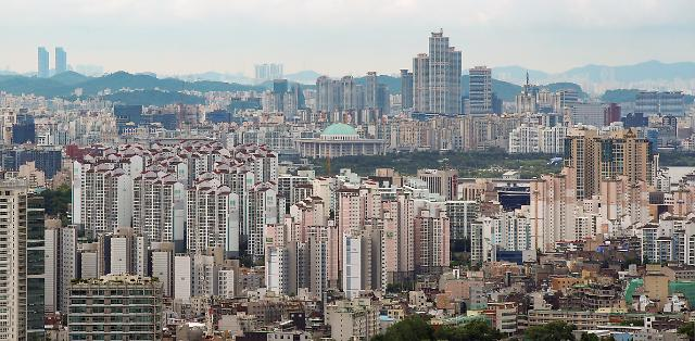강북·단독주택 상향조정 추진? 서울시 공시가격 실태조사 나서