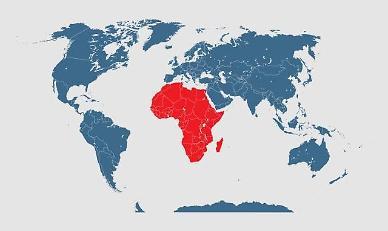 [한·아프리카 창업] ①아프리카, 포스트코로나 시대 '기회의 땅'
