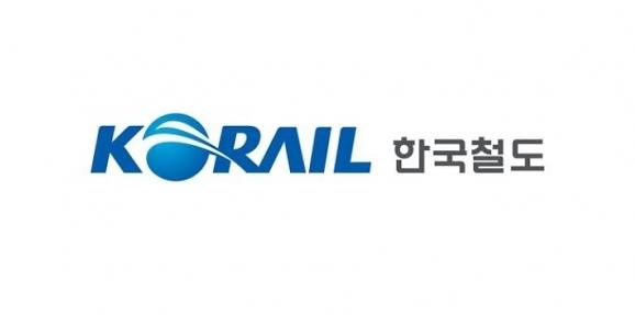 지하철 4호선, 전기장애로 운행 차질…1시간여만에 운행 재개