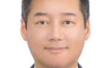 """[단독] 윤춘성 LG상사 대표, 스타트업 도우미 자처…""""종합상사에 ICT 융합할 것"""""""