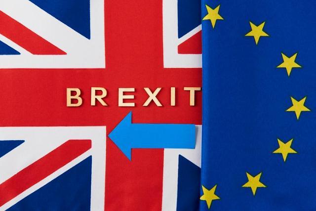 """무협 """"英, 브렉시트 이행 올해 종료…EU 무역관계 전환 대비해야"""""""