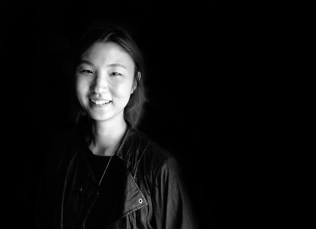 """[성수동 이야기⑭] 김하늬 유쓰망고 대표 """"학생 중심의 미래 교육 실험 중"""""""