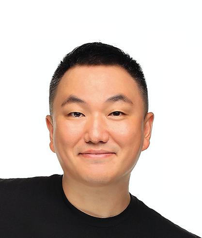 [CEO칼럼] 동남아 OTT 시장의 극적인 변화... 한국 OTT 업계에 시사점은?