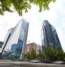 기업은행, 상반기 당기순익 8210억원...전년 동기比 16.7%↓