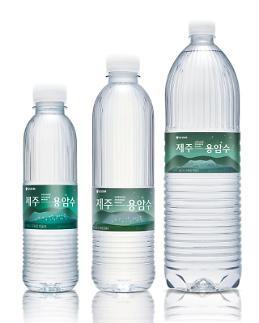 好丽友济州熔岩水获得美国FDA安全认证