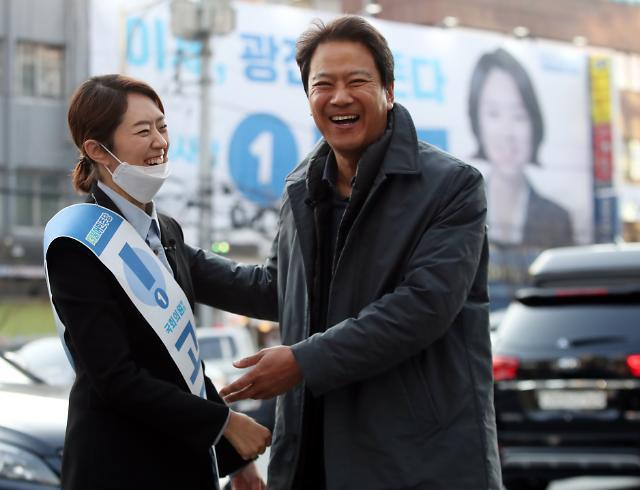 경문협, 29일 경기 화성시·강원 고성군과 남북협력 협약식 개최