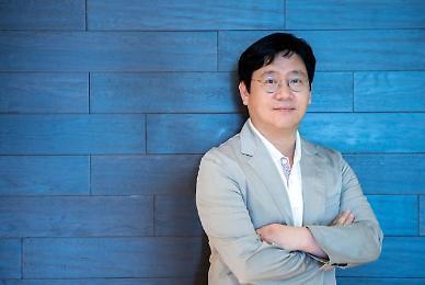 """최인혁 네이버파이낸셜 대표 """"2030 스마트스토어 판매자에 대출하겠다"""""""