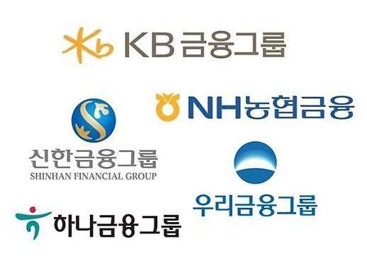 韩金融集团二季度排名受私募基金及疫情影响洗牌