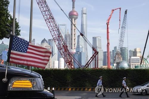 아무리 사도 부족...중국, 미중 무역합의 약속 못 지키나