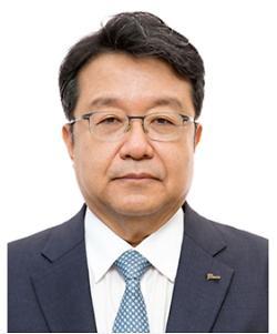 포스코건설, 수장 교체 후 승승장구