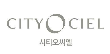 OCI 자회사 DCRE, 시티오씨엘 론칭…초대형 도시개발사업 본격화