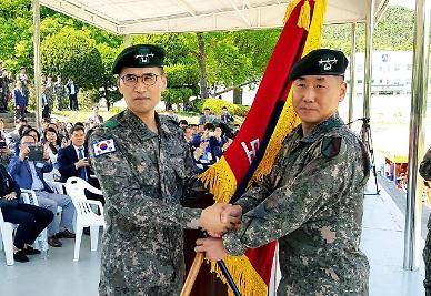 [김정래의 소원수리] 탈북민 월북 사태... 수도군단은 왜 침묵하나