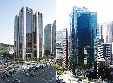 키코 이어 라임까지···은행들, 금감원 권고 수용 못하는 까닭