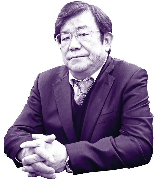 [국론어젠다]<3>마오를 닮겠다고? 한국, 덩에게 답이있다