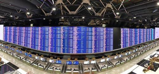 LG电子LED显示屏亮相莫斯科机场