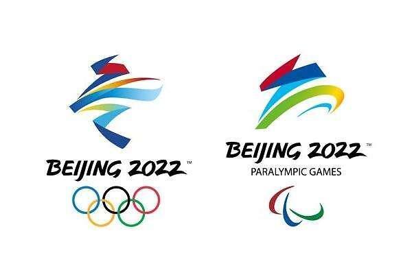 韩助力东南亚四国滑行项目选手参加北京冬奥