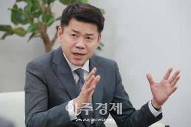 [아주초대석] 김준형 北·美 사이 중재자 역할은 그만…주도적인 설득자 돼야