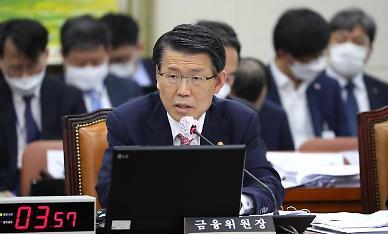 기금운용위, 아시아나항공에 기안기금 투입 가능성 일축···검토한 적 없다