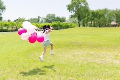 [7말, 8초 맞이한 유통 업계③] 예년 대비 짧아진 여름방학…학생·학부모 대상 특별 프로그램 운영도