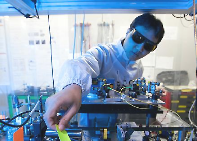 [표준화 열전] ② 양자암호통신 기술 국제 승인 활발