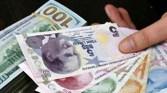 FED gia hạn trao đổi tiền tệ thêm 6 tháng với ngân hàng trung ương Hàn Quốc và 8 quốc gia khác