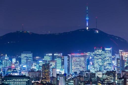 韩国企业景气实查指数连续三个月上升