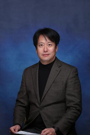 인하대 최리노 교수,  반도체 분야 '꿈의 기술' 개발에 도전