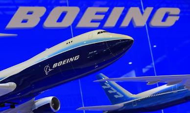 보잉·GE·GM 2분기 실적 참패...코로나에 美 항공·차 산업 붕괴하나