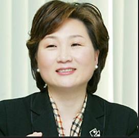 조기숙 민주당 감사원장 공세, 박근혜 데자뷔