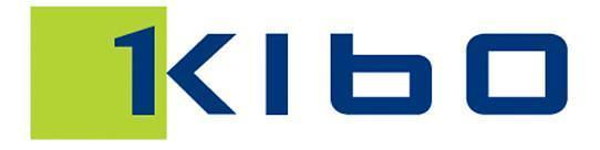 기보-케이뱅크, 디지털·비대면 금융 관련 업무협약 체결