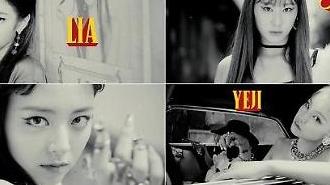 ITZY xác nhận comeback vào 17/8 với bài hát mới Not Shy