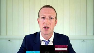 페이스북, 불안한 코로나 성장세...2Q 매출 11%↑, 3Q는 글쎄?
