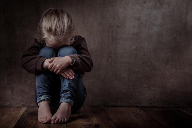 흉기 협박하고선 훈육했다 주장… 체벌 빌미됐던 부모징계권 사라진다